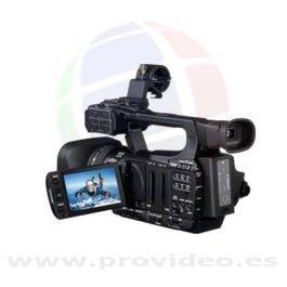IMG-XF100-11