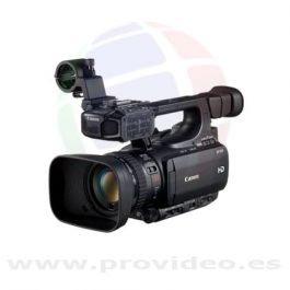 IMG-XF105-1