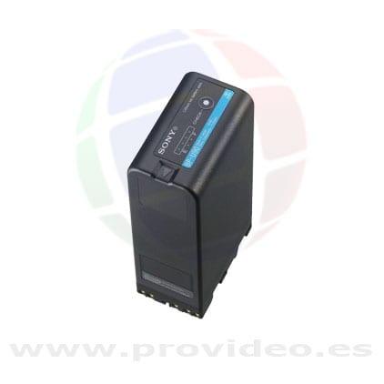 IMG-BP-U90-1