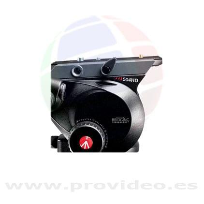 IMG-SYSTEM-504HD,546BK-2