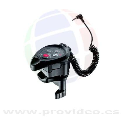 IMG-MVR901E-CLA-1