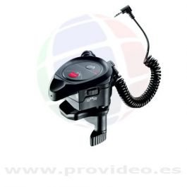 MVR901E-CPL-1