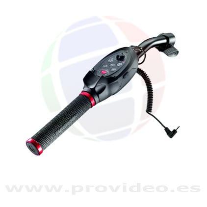 IMG-MVR901E-PLA-1