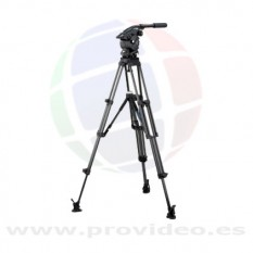 IMG-V10AS-AP2M-1