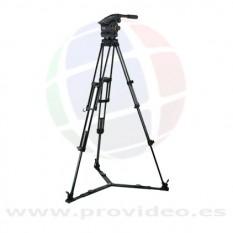 IMG-VB100-CP2-1