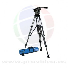 IMG-VB100-CP2M-1
