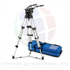 IMG-VB250-AP2M-1