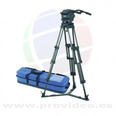 IMG-VB250-AP2S-1