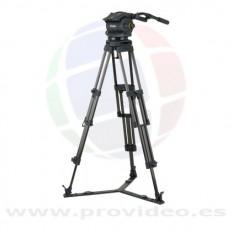 IMG-VB250-CP2-1