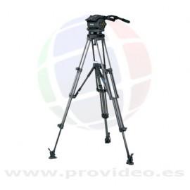 IMG-VB250-CP2M