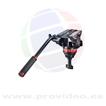 IMG-MVH502A-546BK-3