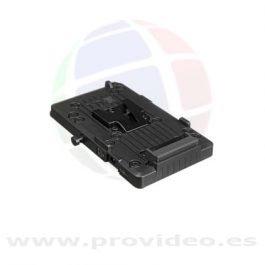 IMG-VL-PVC1-2