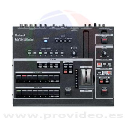 IMG-LVS-800-1