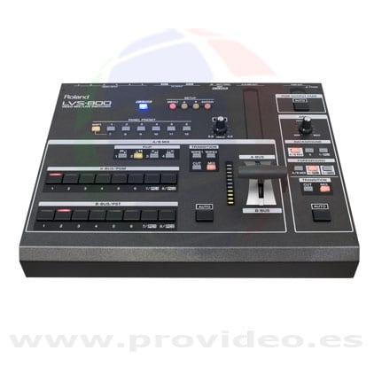 IMG-LVS-800-2