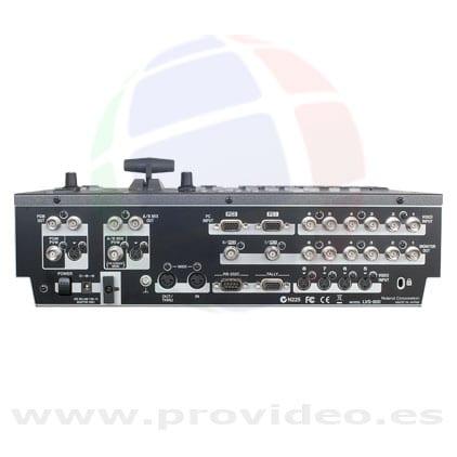 IMG-LVS-800-3