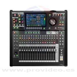 IMG-M300-1