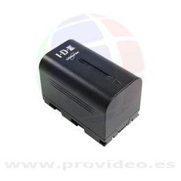 IMG-SSL-JVC50-1