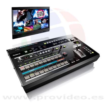 IMG-V-800HD-1
