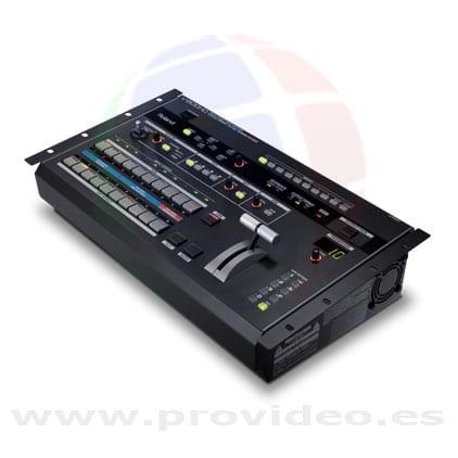 IMG-V-800HD-2