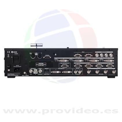 IMG-V-800HD-3