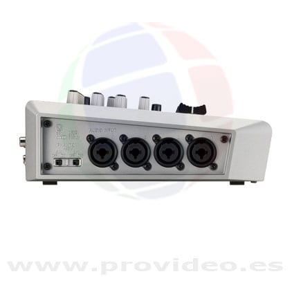 IMG-VR-3-2