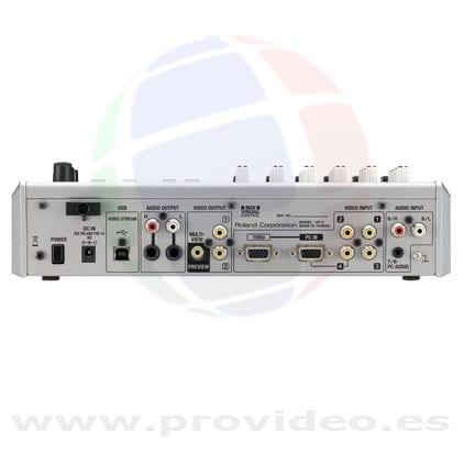 IMG-VR-3-4