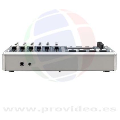 IMG-VR-3-5