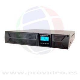 IMG-POWERWALKER_SERIE_EFI_IN_2000VA-1