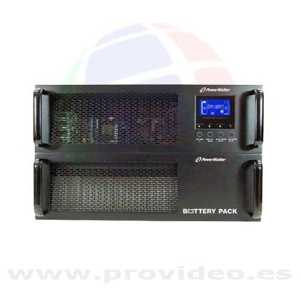 IMG-POWERWALKER_SERIE_POWER_ON_RACK_6000VA-1