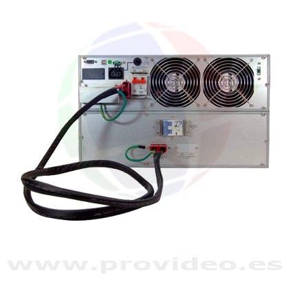 IMG-POWERWALKER_SERIE_POWER_ON_RACK_6000VA-2