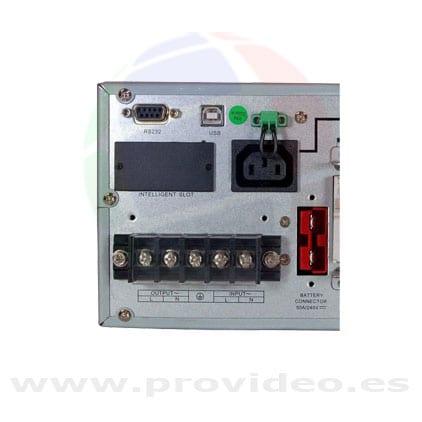 IMG-POWERWALKER_SERIE_POWER_ON_RACK_6000VA-3