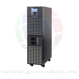 IMG-POWERWALKER_SERIE_POWER_ON_TORRE_10000VA-1