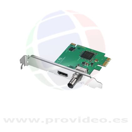 IMG-DECKLINK_MINI_RECORDER-1