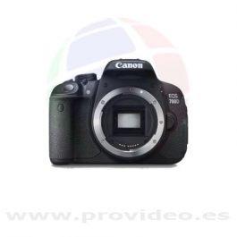 IMG-CANON_EOS-700D-3