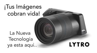 banner-lytro