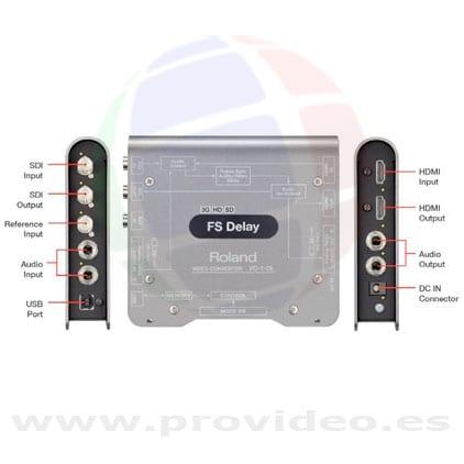 VC-1-DL-set