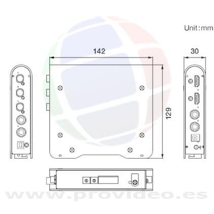 VC-1-HS_Size