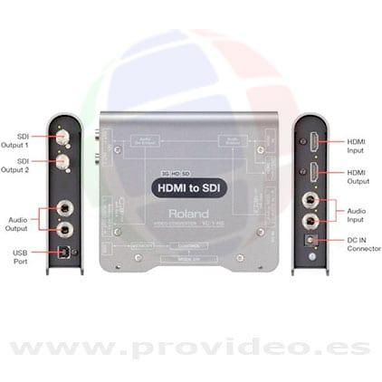 VC-1-HS_carac