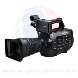 PXW-FS7-2