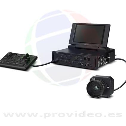 GW-SP100E