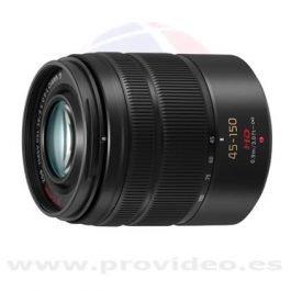 Objetivo Panasonic H-FS45150