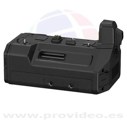 Panasonic DMW-YAGH