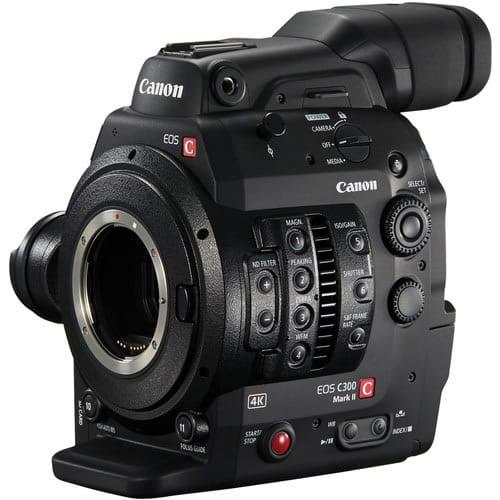 canon-eos-300-mark-2