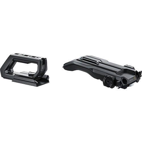 Blackmagic URSA Mini Shoulder Kit