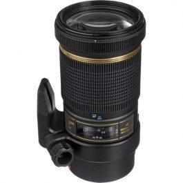 Objetivo Tamron SP AF 180mm F/3.5 Di LD[IF] MACRO 1:1
