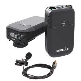 RODELink-Filmmaker-Kit-6