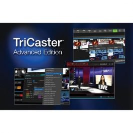 tricaster-advanced-edition-software