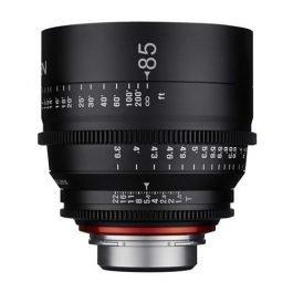 Samyang Xeen 85mm - Compra Online