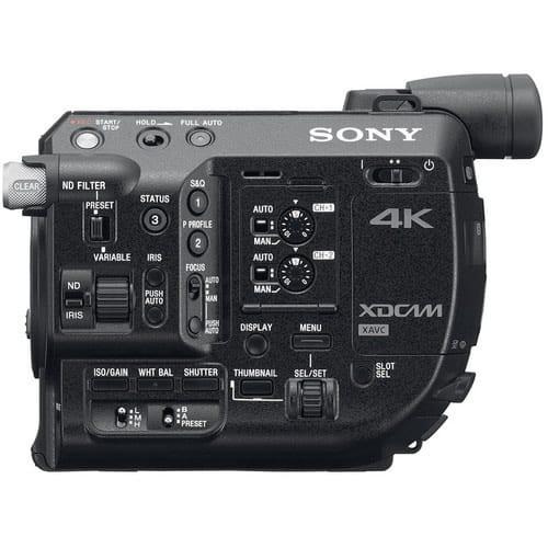 sony-pxw-fs5-2