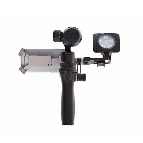 manfrotto-led-osmo-2